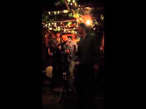 Jukebox gypsy curfew