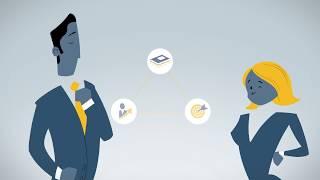Nyenrode Executive MBA (redesigned) thumbnail