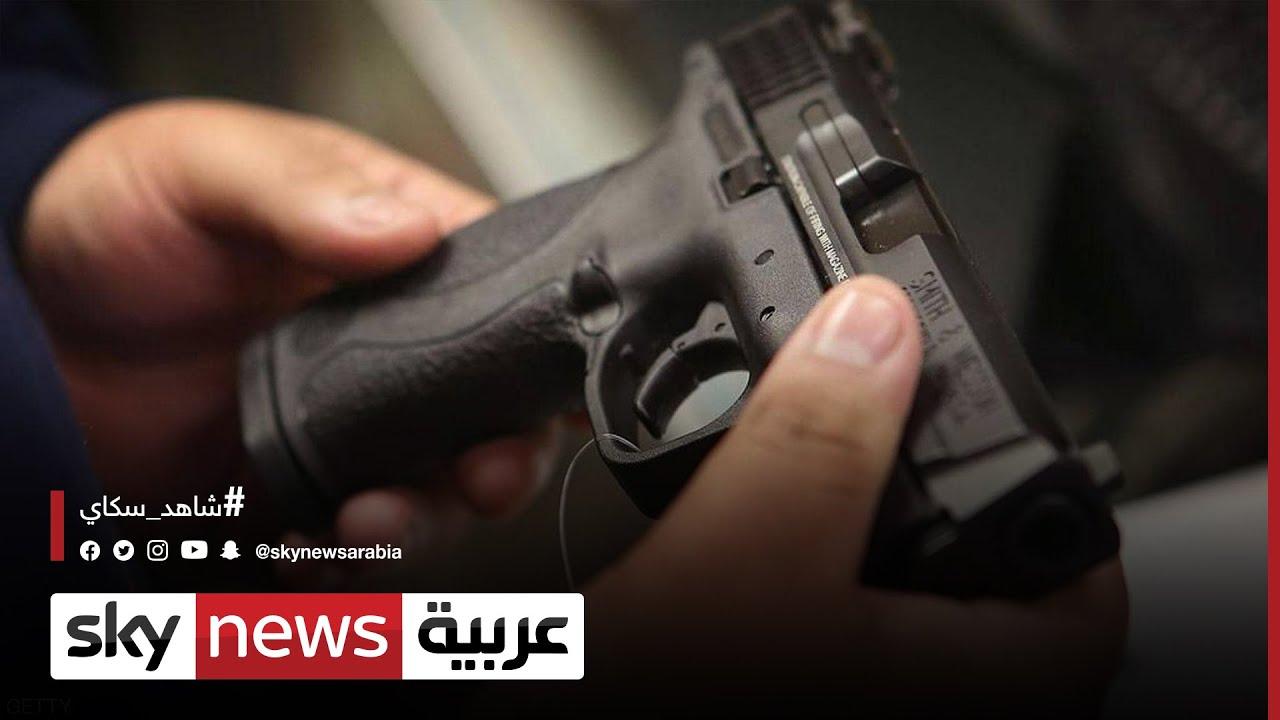 الصحفيون يواجهون تهديدات تصل إلى حد التصفية الجسدية  - نشر قبل 17 دقيقة