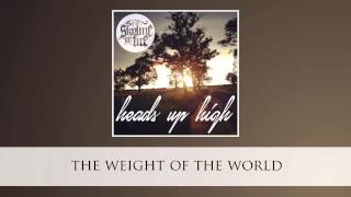 Set The Skyline On Fire - Heads Up High