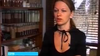 видео: Кастильское мыло -- из Сочи