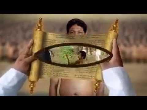 Aadmi ke Marne ke baad Kya hota Hai is video Mai dikhaya Gaya hai