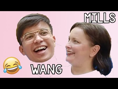 Phil Wang On The Chemo Chat Show (Part 4)