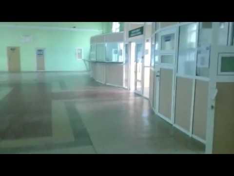казахстан павлодарская аксу знакомства