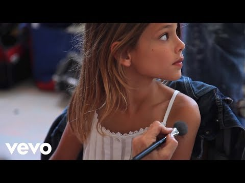 Avicii - Wake Me Up: Making The Music Video (VEVO LIFT, Behind the scenes WAKE ME UP)