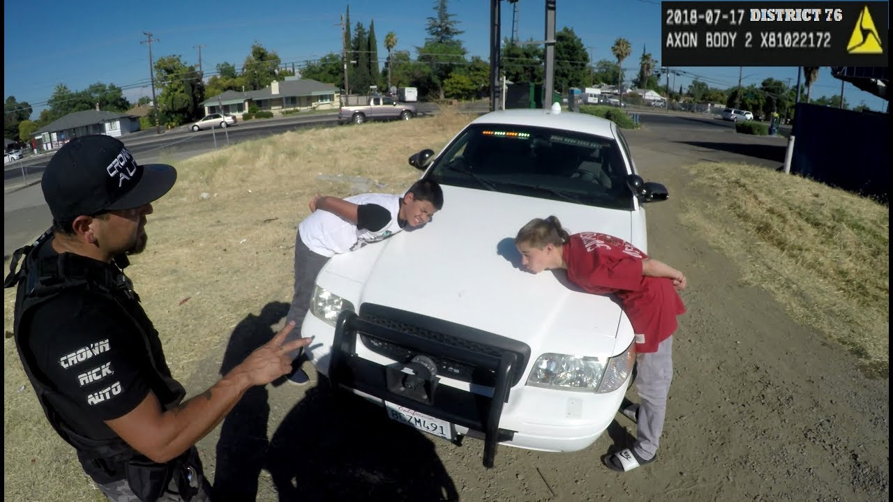 jumpy-cops-mistake-handshake-for-assault-taser-loyalist-crown-rick-auto-police-roleplay