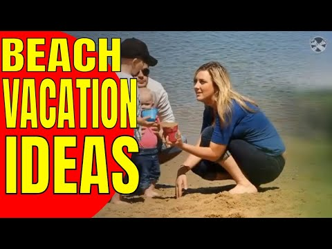 9-beach-vacation-ideas-|-best-travel-destinations-of-2019---9-best-travel-destinations-for-2019-|