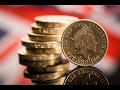 GBP/USD from $1.15 to $1.40? | IG
