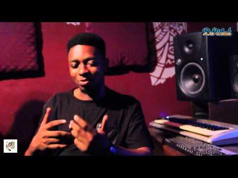 Da Hip Life Ep. 8: producer Magnom Beats Interview