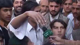 12 District Diary Swat Mingora City Traffic  Problems ep12