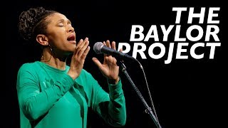 The Baylor Project | Live At Jazz Port Townsend