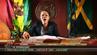 Queen Ifrica - Times Like These [Official Video] - YouTube.flv