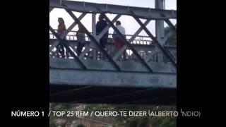 ALBERTO INDIO (mergulho Ponte D. Luis)