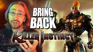 bring-back-killer-instinct-bringbackki