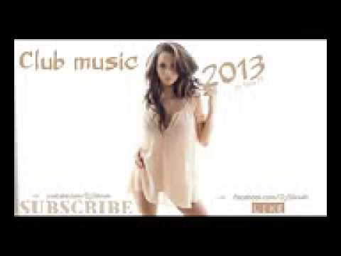 Best Hits of 2013 September Mix Music Club Mix