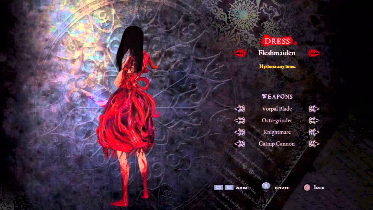 alice madness returns dlc dress pack xbox 360 download