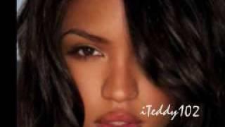 Cassie - Me & You [MP3/Download Link] + Full Lyrics
