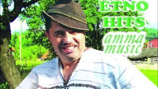 Nicolae Guta, Alex de la Orastie,Laura, Denisa -  colaj 2014 cu muzica etno
