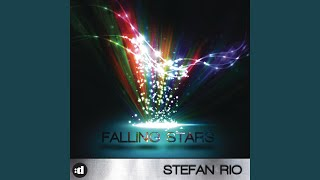Falling Stars (Vocal Mix Edit)