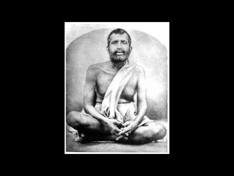 Khandana Bhava Bhandhana - Song On The Divinity Of Sri Ramakrishna