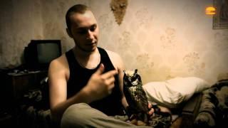 ТИПСИ ТИП (feat. СавелийСовушкин) ВИДОС-ПРИГЛОС