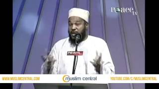 Bilal Philips - Stoning Adulterers In The Bible
