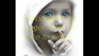 Goodnight My Angel by Celtic Woman
