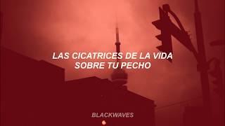 And We Run Within Temptation Subtitulada Al Español