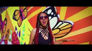 VIDEO: LA PAZ (Video Oficial)