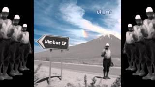oli_mc - Nimbus EP - 01 Check das