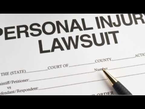 Fort Wayne car accident lawyer - Call 260-484-6655 today.