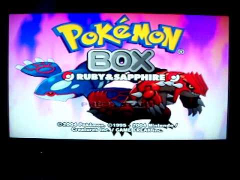 Pokemon battle revolution rom download dolphin