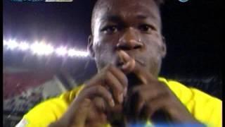 (Relator Enojado) Argentina 0 Ecuador 2 (Relato Fede Langone) Eliminatorias a Rusia 2018