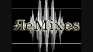 Amazing!!! Techno Remix!!!(Techno,beat,bass,remix,)