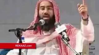 متى تتووووووووووووووووووووووب يا عبدالله !!