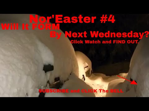 weather-news-today-with-j7409-wed-march-14,2018-nor'easter-#4?