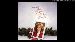 Watch Sandi Patty The Gift Goes On video