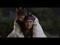 - Ban Ryu & Soo Ho   Naive   Hwarang
