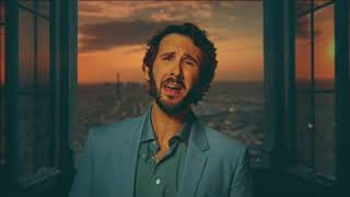 Josh Groban - Sil suffisait daimer (The Story Behind The Song)