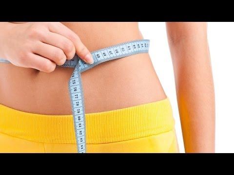 How to Slim Down | Raw Food Diet