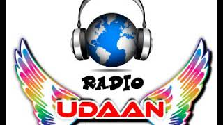 Game show 10  Independence Day 2017 by Radio Udaan