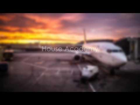 Sik World - Broken Wings (Instrumental)