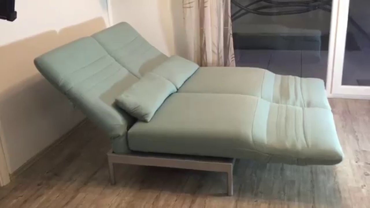 Rolf Benz Sofa 380 Plura Rolf Benz Plura Test Review