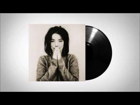 Download Björk - Human Behaviour
