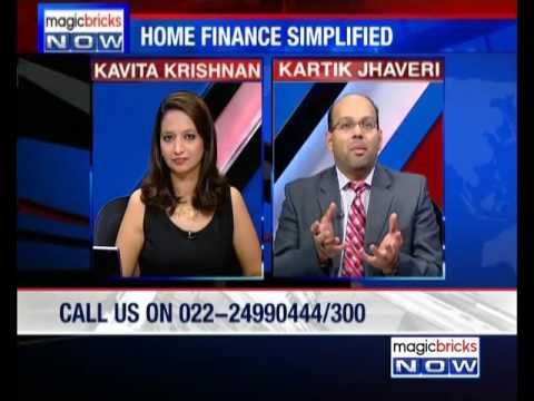 What is the best option to repay home loan?- PRoperty hotline