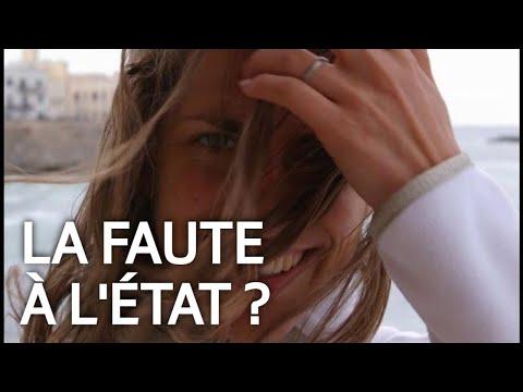 Adeline, victime d'Etat (61min.) streaming vf
