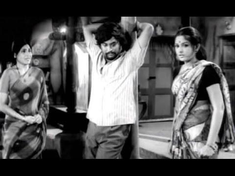 Apoorva Raagangal - Tamil Full Movie |...