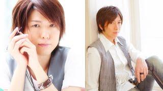 小野大輔さんがラッスンゴレライをやったら神谷浩史さん、スタッフ一同...