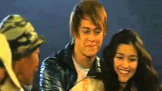 LizQuen - Thank You, Forevermore
