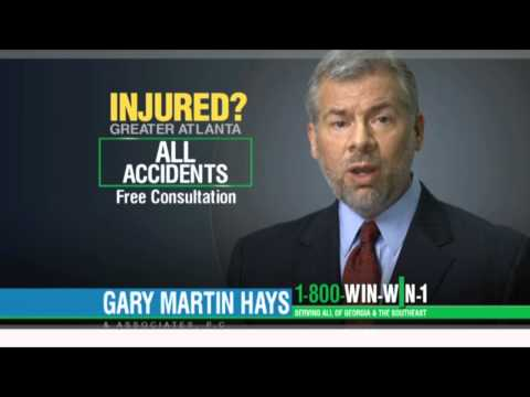 law-offices-of-gary-martin-hays-commercials:-have-you-or-a-loved-one-been-injured-in-an-accident?